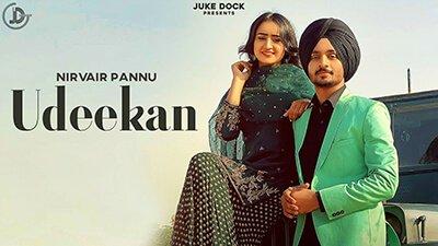 Udeekan Nirvair Pannu lyrics